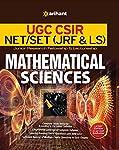 UGC NET Mathematical Sciences