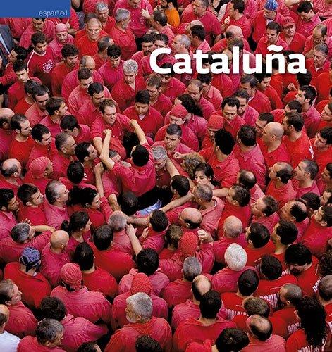 Cataluña (Sèrie 4)