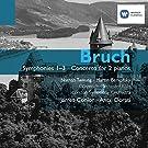 Symphonie N�1 - Symphonie N�2 - Symphonie N�3 - Concerto Pour 2 Pianos
