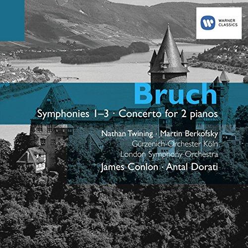 Sechs Klavierstücke, Op.12 (2009 Remastered Version): No.2 in G minor (Andante con moto) (Sehr einfach)