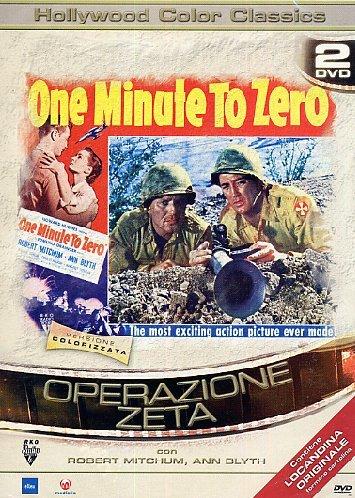 operazione-zeta-collectors-edition-2-dvd