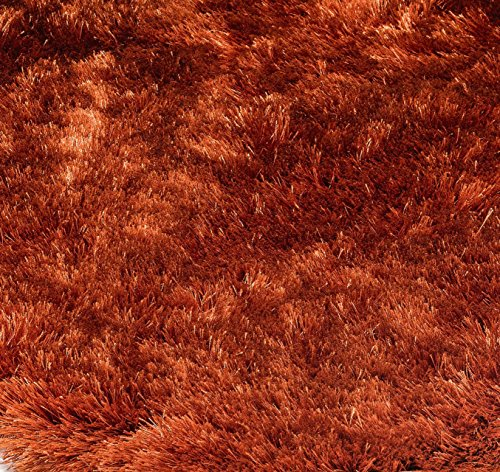 tapis-de-salon-moquette-carpet-hochflor-design-whisper-shaggy-rug-100-polyester-65x135-cm-rectangle-