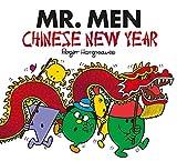 Mr Men Chinese New Year (Mr Men & Little Miss Celebrat)