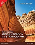 Principles of Sedimentology & Stratigrap