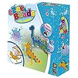 Beluga Spielwaren 6416 - eZee Beads 800 Dinos