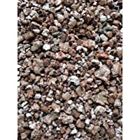 10litros vermiculita grueso 3–6mm para plantas y como sustrato Brut