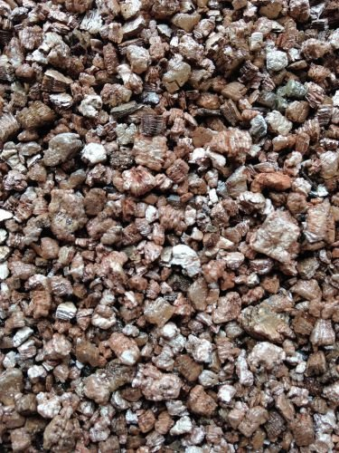 10-litros-vermiculita-grueso-3-6-mm-para-plantas-y-como-sustrato-brut
