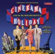 Cinerama Holiday (Original Soundtrack)