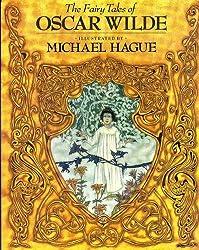 The Fairy Tales of Oscar Wilde Nine Complete Tales by Oscar Wilde (1993-03-02)