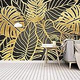 Wmbz Nordica Della Wald Pluvial platin gold Blattgold Muraloglia Tv Hintergrund Persönlicher Hintergrund Persönlich Papier