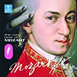 #3: Very Best of Mozart