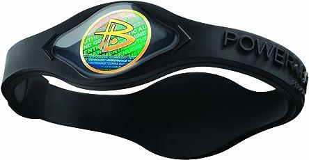Power Balance Original Performance Silicone Wristband