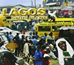 Lagos Stori Plenti-Urban Sounds From...
