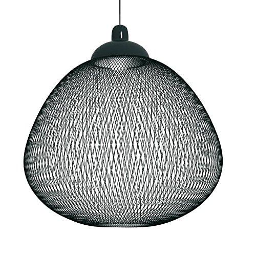 moooi-non-random-light-noir-oe-71cm