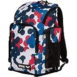 Arena Unisex-Erwachsene Backpack Team 45 Rucksack