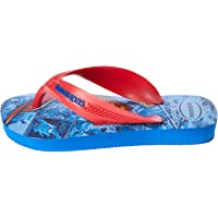 Havaianas Flip Flops Kids Radical