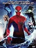 The Amazing Spider-Man 2 - Il Potere di Electro (DVD)