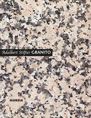 granito-graffiti-cult