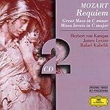 Mozart-Requiem-Karajan