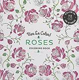 VIVE LE COLOR - ROSES