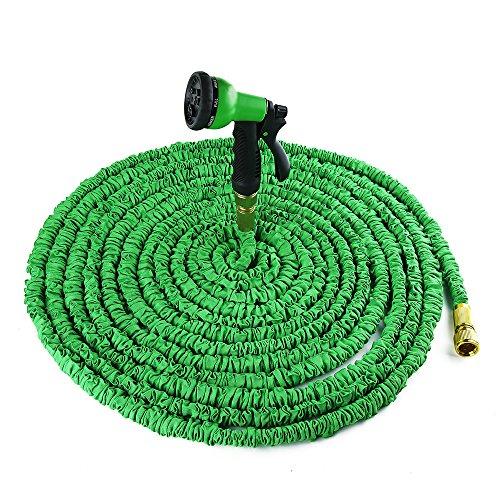 nuzamas-giardino-tubo-acqua-tubo-estensibile-50-metri-con-tutti-i-raccordi-in-ottone-8-modello-pisto