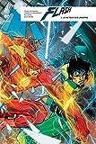 Flash rebirth, Tome 3