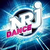NRJ Dance 2011 (2 CD)