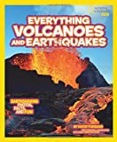Volcanoes and Earthquakes (Everything)