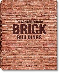 100 Contemporary Brick Buildings