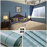 REAGONE Autoadesiva Wallpaper lo sfondo impermeabile 45 cm di larghezza e 10 metri - Best Reviews Guide