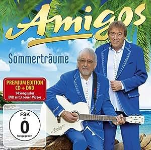 Sommerträume (Premium Edition)