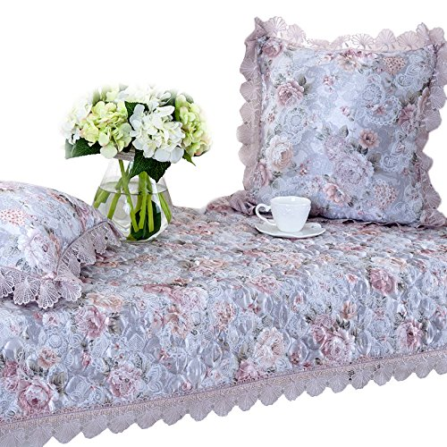 new-day-window-pad-balcony-mat-window-pad-sofa-cushions-90120