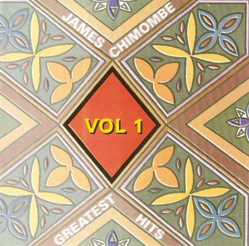 Greatest Hits Vol 1 (Mungo Status)