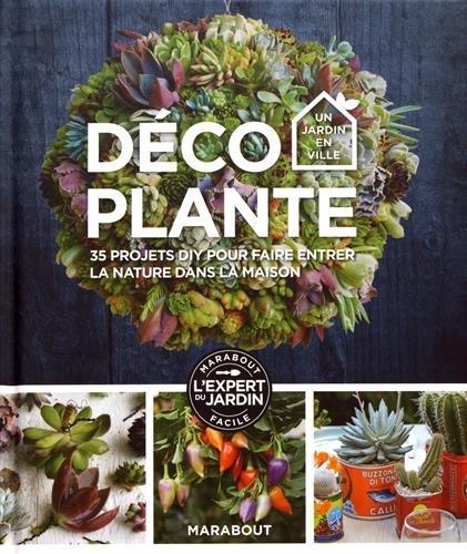 deco-plante-35-projets-diy-pour-faire-entrer-la-nature-dans-la-maison