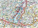 KOMPASS Wanderführer Gardasee: Wanderführer mit Extra-Tourenkarte 1:60 - 000, 70 Touren, GPX-Daten zum Download - Christian Schulze