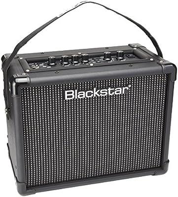 Blackstar ID:Core 10 Stereo · Amplificador guitarra eléctrica