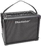 Blackstar ID: Core Stereo 10 V2 Combo
