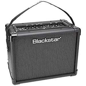 Blackstar ID:Core 10 Stereo · Combo