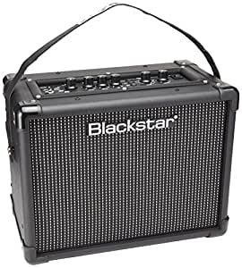 blackstar id core stereo 10 v2 combo musical instruments. Black Bedroom Furniture Sets. Home Design Ideas