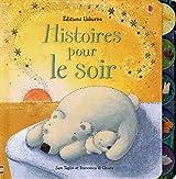 HISTOIRES POUR LE SOIR