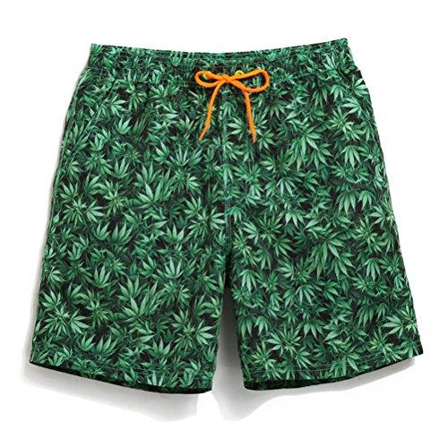 xixi-pantaloni-da-spiaggia-degli-uomini-sciolti-e-resistenti-anti-spruzzi-dacqua-corti-pantaloni-da-