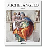 Michelangelo (Basic Art Series 2.0)