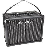 Blackstar ID Core 10 Stereo Combo