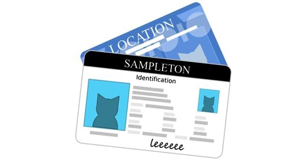 libero di sicurezza dating ID