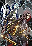 Animation - Sword Art Online II 4 [Japan DVD] ANSB-11127