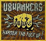 Harden the Fuck Up (Digi)