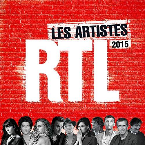 les-artistes-rtl