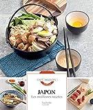 Japon (Fait Maison) - Format Kindle - 9782014600360 - 7,99 €