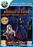 Riddles of Fate 2 : les sept p�ch�s c...