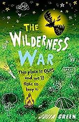 The Wilderness War